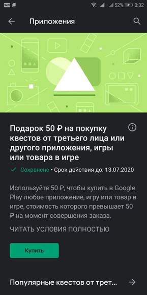 98746.jpg