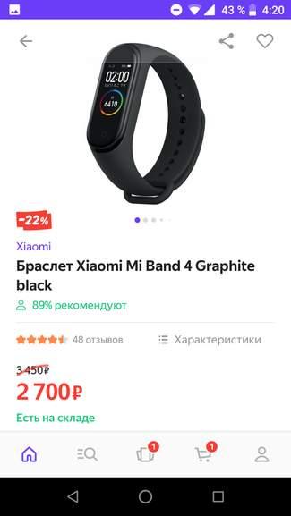 36010.jpg