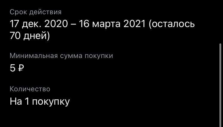 147856.jpg