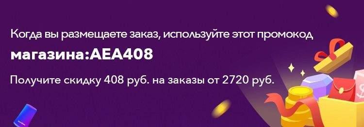 97001.jpg