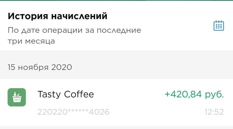 140665.jpg