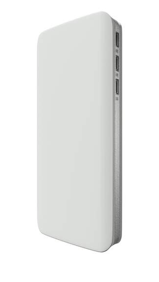 83801-IwmTF.jpg