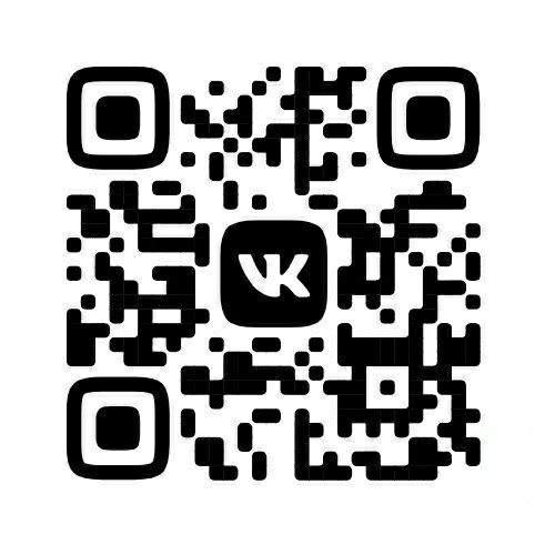 46554-KNYv8.jpg