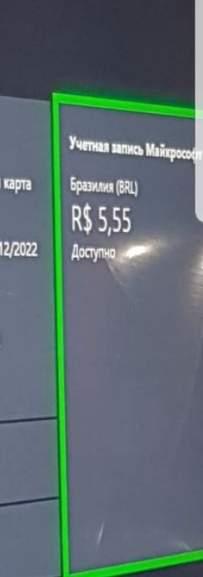 115068.jpg