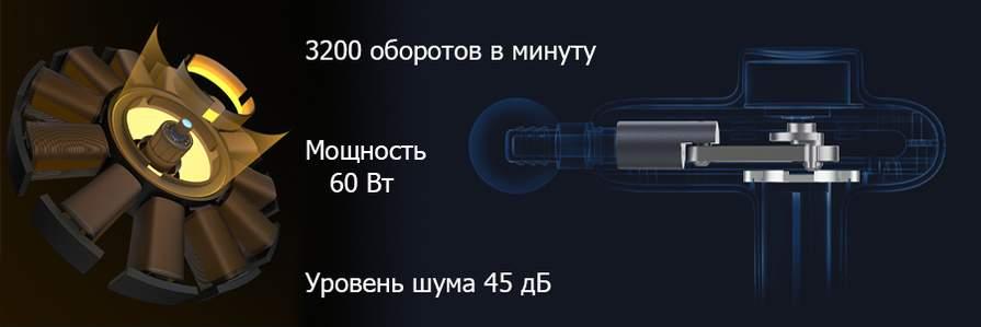 111166.jpg