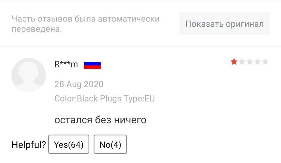 122822.jpg