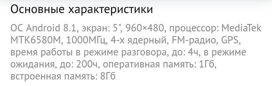 36965.jpg