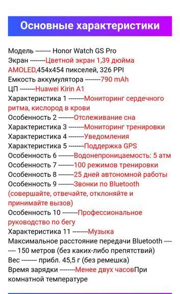 134626-MLypG.jpg