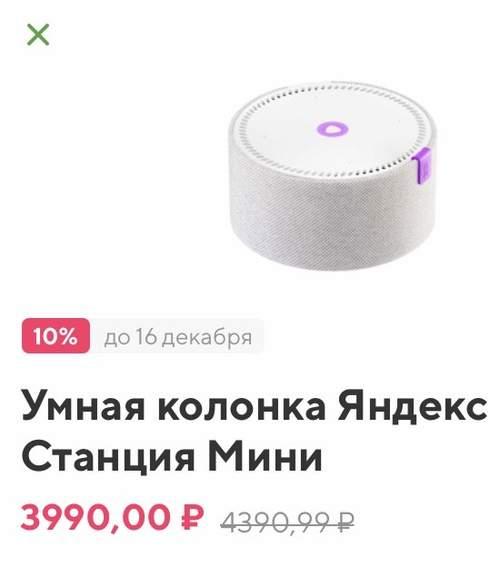 139618.jpg