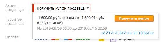 40953.jpg