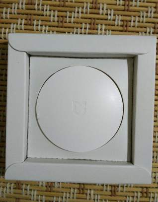 2460-OX0dv.jpg