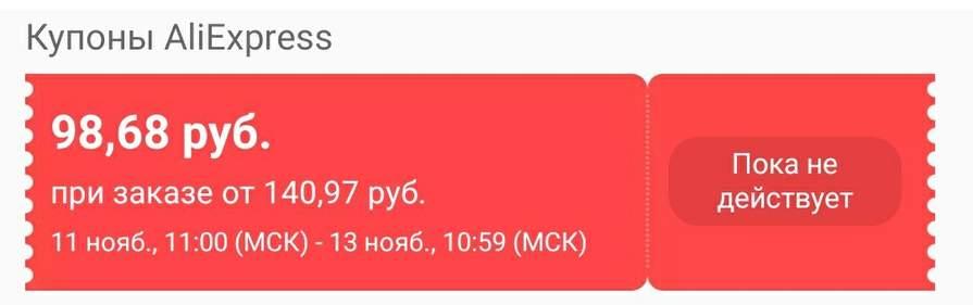 125152.jpg