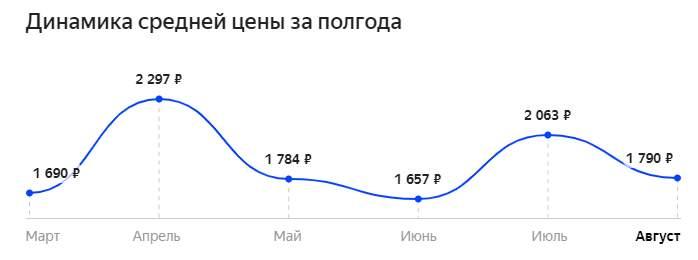 113230.jpg