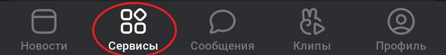 115126.jpg