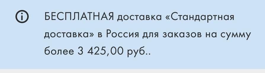 81649-RZwS6.jpg