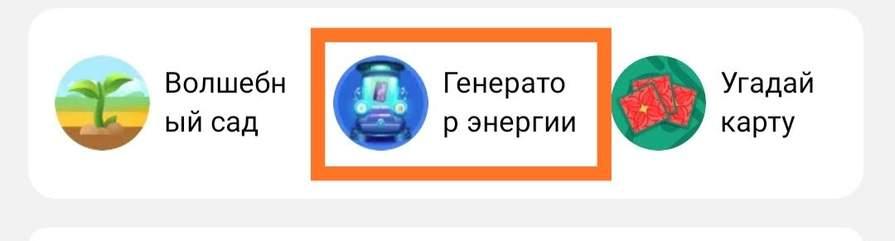 111041.jpg