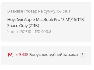 178951.jpg