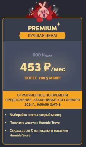 138373.jpg