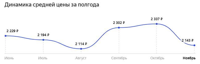 130735-SvZB5.jpg