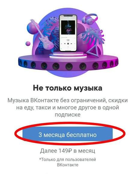 118170-TVKdN.jpg