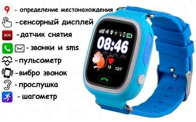 30638-TZTpp.jpg