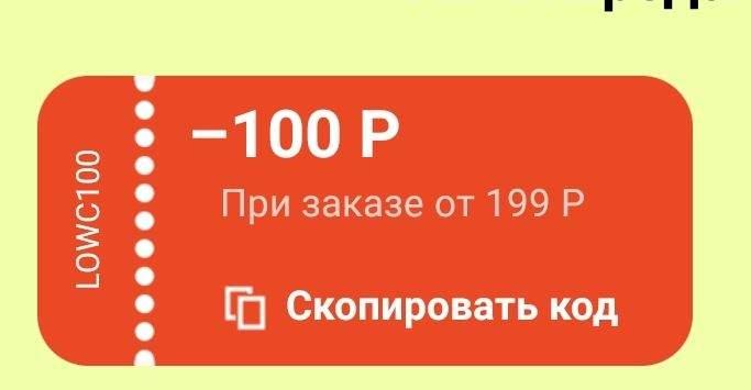 154146.jpg