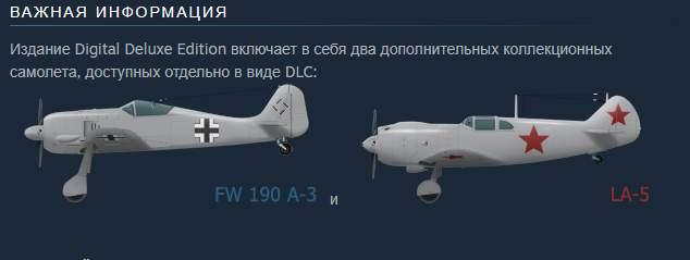 110579.jpg