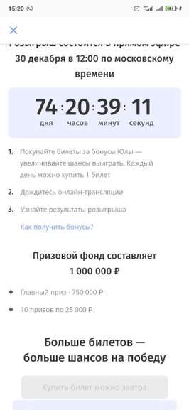 122556-Ve1Zx.jpg