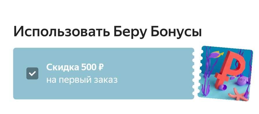 20399.jpg