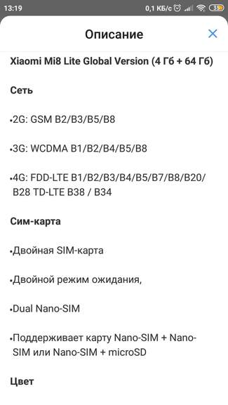 31326-XwfpW.jpg