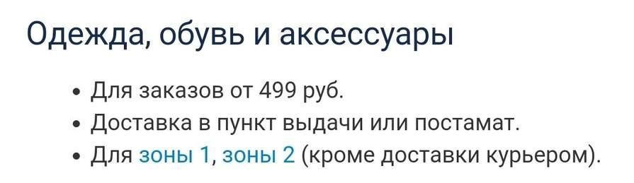 54921.jpg