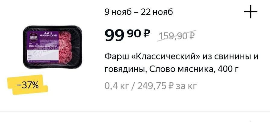 130430.jpg
