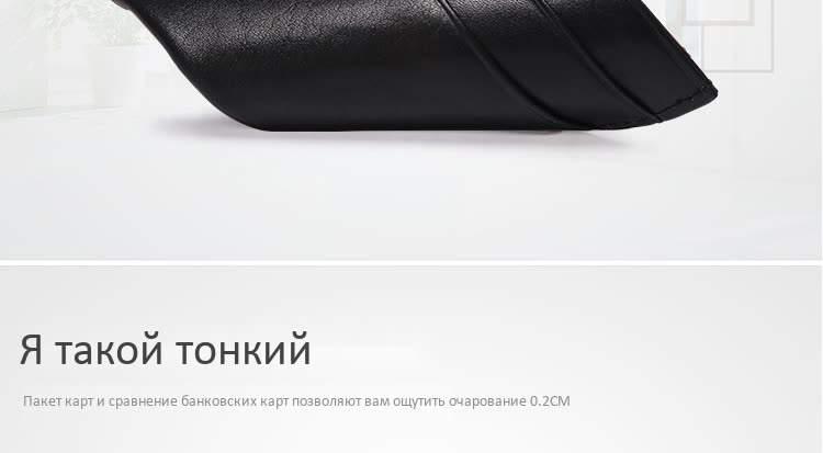 23364-ZYdcN.jpg