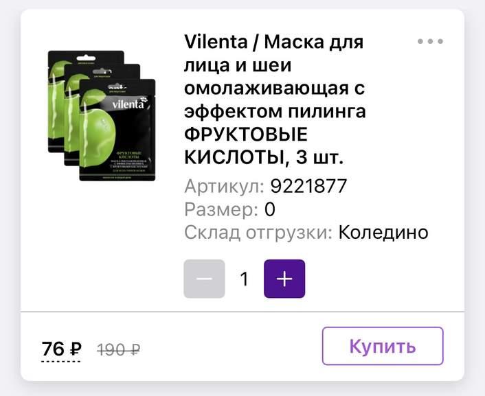 127024.jpg