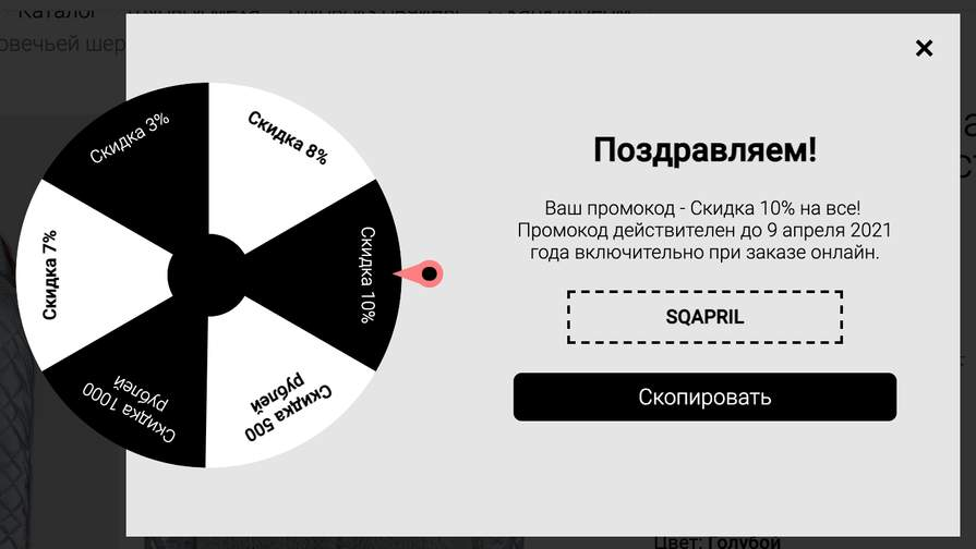 170249-bnfYy.jpg