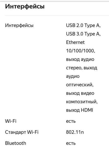 131064.jpg