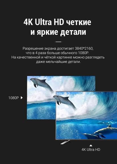 111370-cZgTZ.jpg
