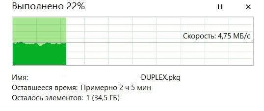 131910-ch8JQ.jpg