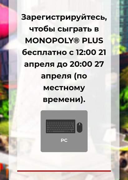 85820.jpg