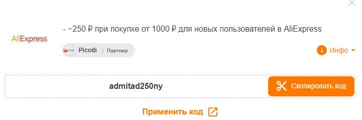 140631.jpg