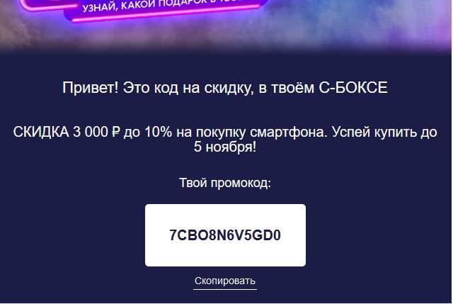 121839-eM5Xe.jpg