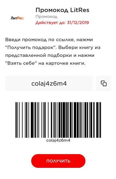 40664.jpg
