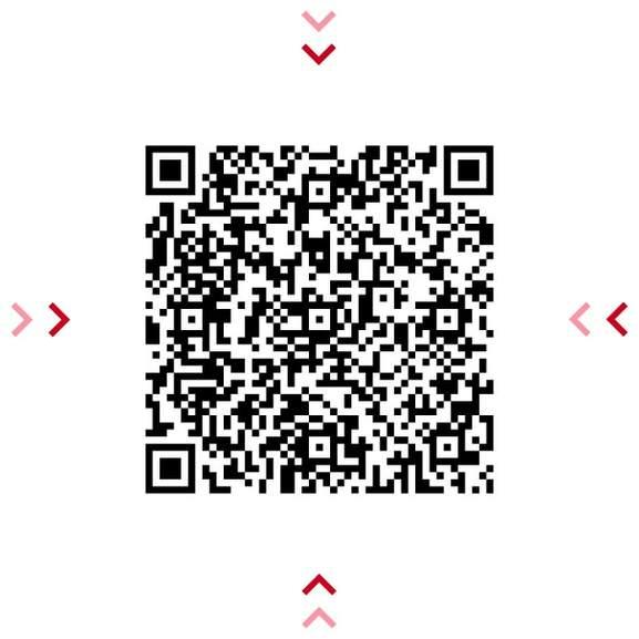 22470-fdH9J.jpg