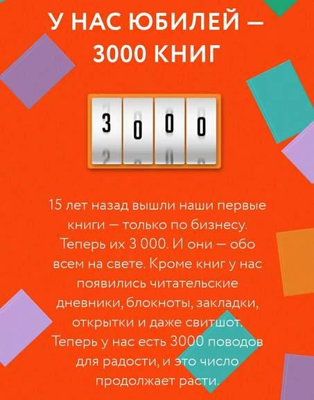 125075.jpg