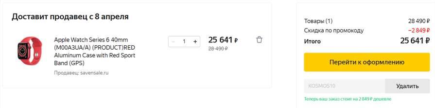 169952.jpg