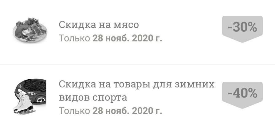 133760.jpg