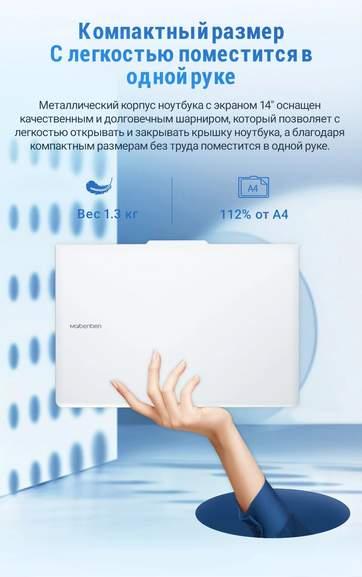 131011.jpg