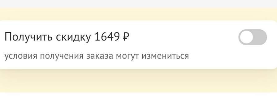148715-hatim.jpg