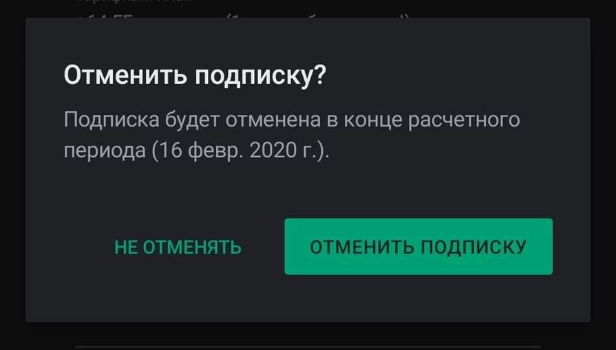 66887.jpg