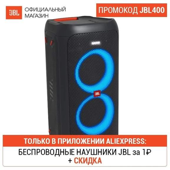 47671-i1thC.jpg